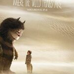 Where Are Your Wild Things?