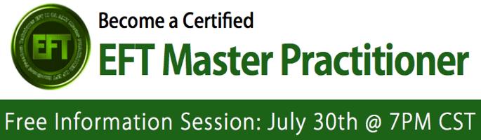 eft certification