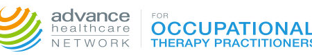 CAM Not So Alternative Anymore: Holistic Healing Research Supports Efficacy in OT Practice