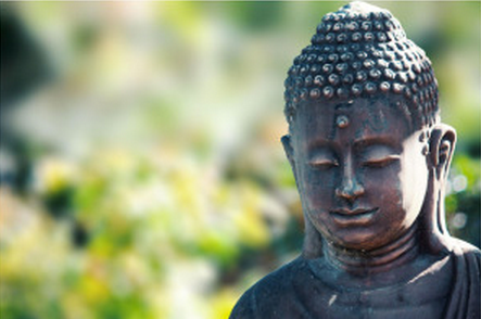 Mindfulness and Acceptance – What Does it Mean?